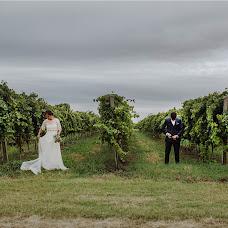Wedding photographer Patricia Riba (patriciariba). Photo of 31.07.2017