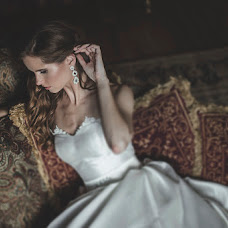 Wedding photographer Kemel Photo (Kestutis). Photo of 08.08.2016