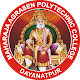 Maharaja Agrasen Polytechnic College, Dayanatpur Download on Windows