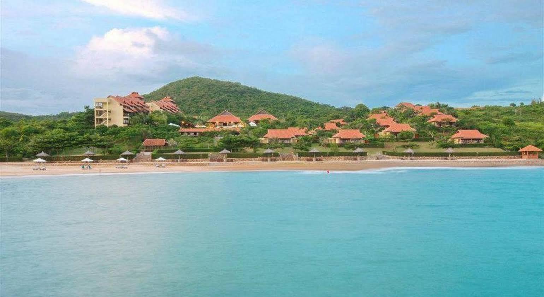Romana Resort & Spa