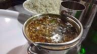Royal Food Punjabi Dhaba photo 8
