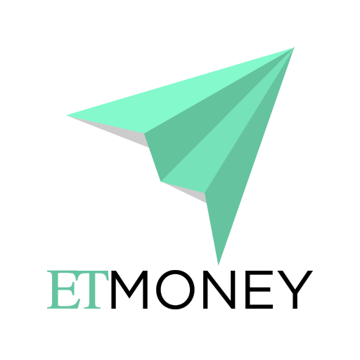 ETMONEY: Mutual Fund SIP, Tax, NPS & Insurance App