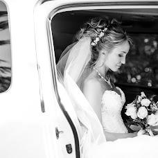 Wedding photographer Alena Kovaleva (AlenaKovaleva). Photo of 11.03.2017