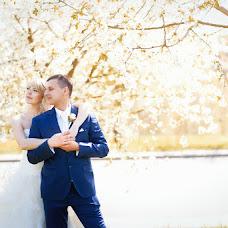 Wedding photographer Sergey Shimanovich (shimanovichs). Photo of 13.06.2014