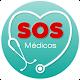 SOS Médicos & Clínicas Download on Windows