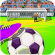 Download Goal Master For PC Windows and Mac