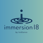 immersion18 by Trellance icon