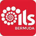 ILS Bermuda icon