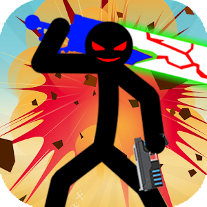 Stickman Slayer for PC