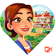 Delicious Bed & Breakfast - Androidアプリ