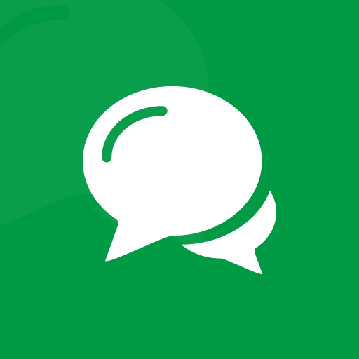 Multi Chat - 2 We chat accounts in parallel space 1 0 9 + (AdFree) APK