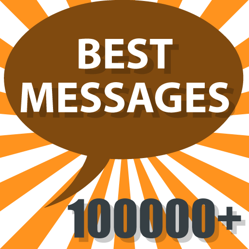 Best Messages SMS English