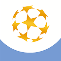 Moobara - Real Football Live icon