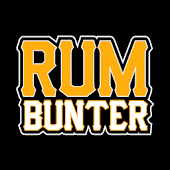 Rum Bunter: Pirates Fans News