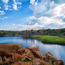 Wedding photographer Yana Macak (Ioanna). Photo of 10.03.2014