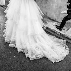 Wedding photographer Gap antonino Gitto (gapgitto). Photo of 15.03.2018
