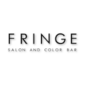 FRINGE Salon and Color Bar