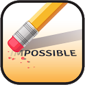 I M POSSIBLE Motivation Quotes icon