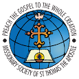 Missionary Society of At.Thomas icon