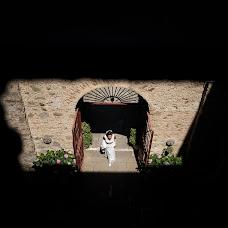 Wedding photographer Antonio Palermo (AntonioPalermo). Photo of 07.03.2018