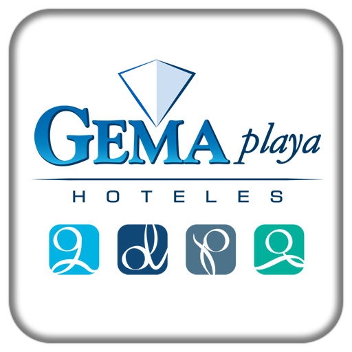 Gema Playa Hoteles file APK for Gaming PC/PS3/PS4 Smart TV
