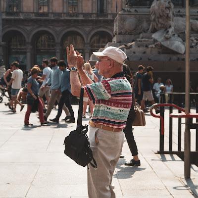 Vintage tourist di fasele72