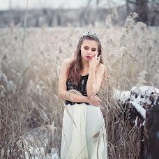 Wedding photographer Katerina Mishkel (RynaK). Photo of 21.02.2016