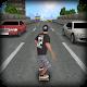 PEPI Skate 3D (game)