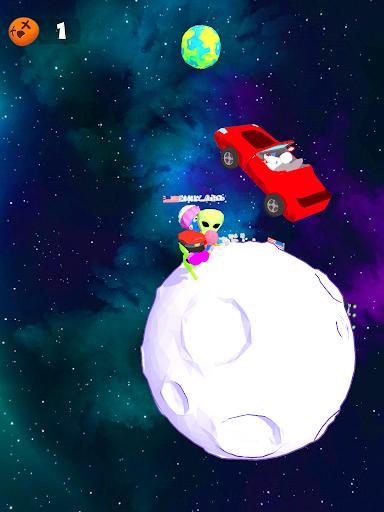 Stickman Boxing Battle 3D screenshots 22