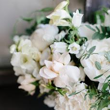 Wedding photographer Ekaterina Golovacheva (katyyya). Photo of 26.02.2018