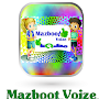 Mazboot Voize New APK icon