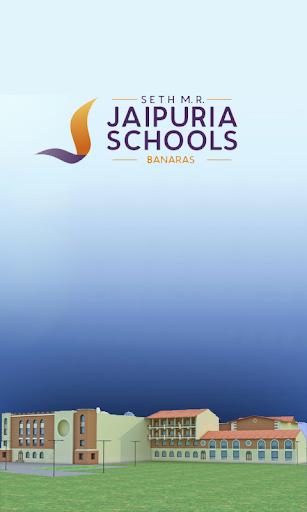 Jaipuria School Banaras