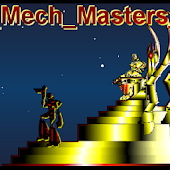 Mech Masters