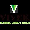 Vivek estore: Home Fashion icon