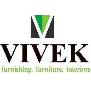 Vivek estore: Home Fashion