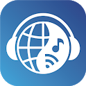 RadioDroid 2 icon