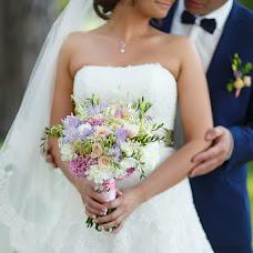 Wedding photographer Denis Kaseckiy (nskfoto). Photo of 01.03.2016