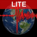 Earthquake Lite icon