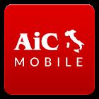AiC Mobile icon