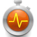 Impetus Interval Timer icon