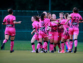 Super League: un bon point pour Charleroi, la bonne affaire pour les Gent Ladies