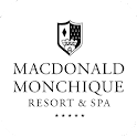 Monchique Resort and Spa icon