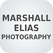 Marshall Elias Photography