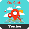 Venice City Guide icon