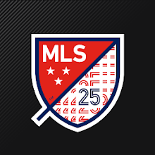 MLS: Live Soccer Scores & News Download on Windows