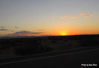 Photo: (Year 3) Day 37 - Another Lovely Sunrise