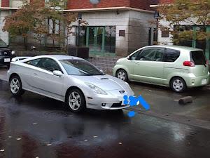 セリカ ZZT231のカスタム事例画像 直樹さんの2020年10月14日19:24の投稿