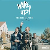 Wake up (feat. ChuchPeople)