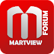 Martview Forum for PC-Windows 7,8,10 and Mac