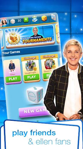 Dice with Ellen 7.6.2 screenshots 3